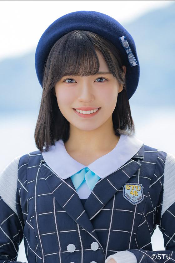 이와타 히나