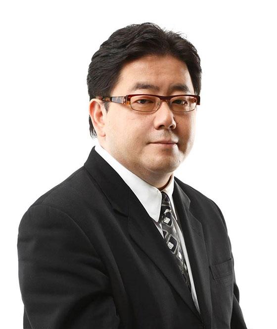 プロデューサー | STU48 OFFICIA...