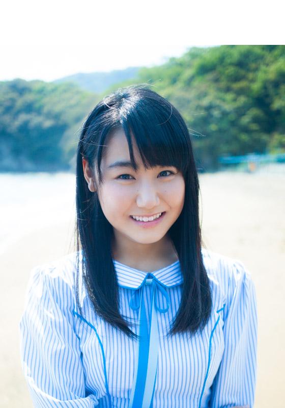 TIF2016 Tokyo Idol Festival 2016 反省会 day177 [無断転載禁止]©2ch.netYouTube動画>11本 ->画像>280枚